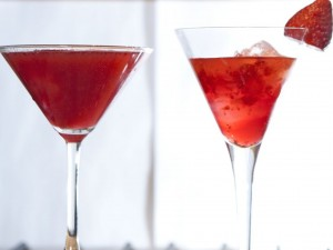 Cocktails Generic