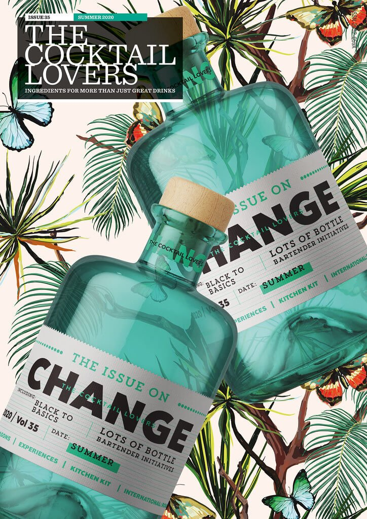 The_Cocktail_Lovers_Magazine_Issue_35_Cover