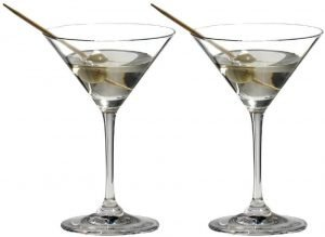 Riedel-set-of-two-martini-glasses.jpeg