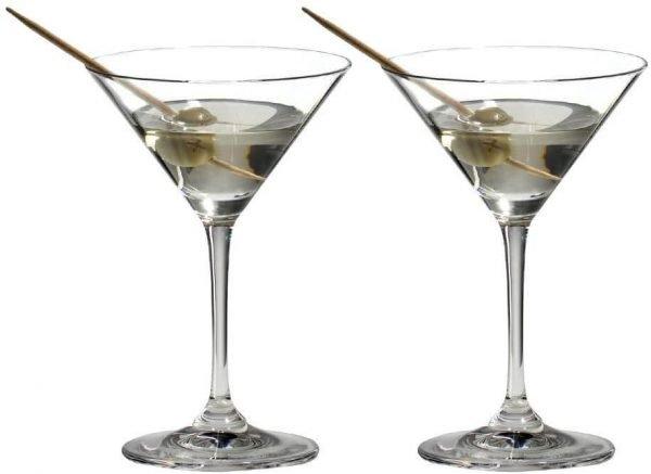 Riedel-set-of-two-martini-glasses.jpeg