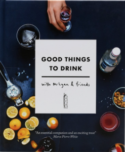Good Things to Drink