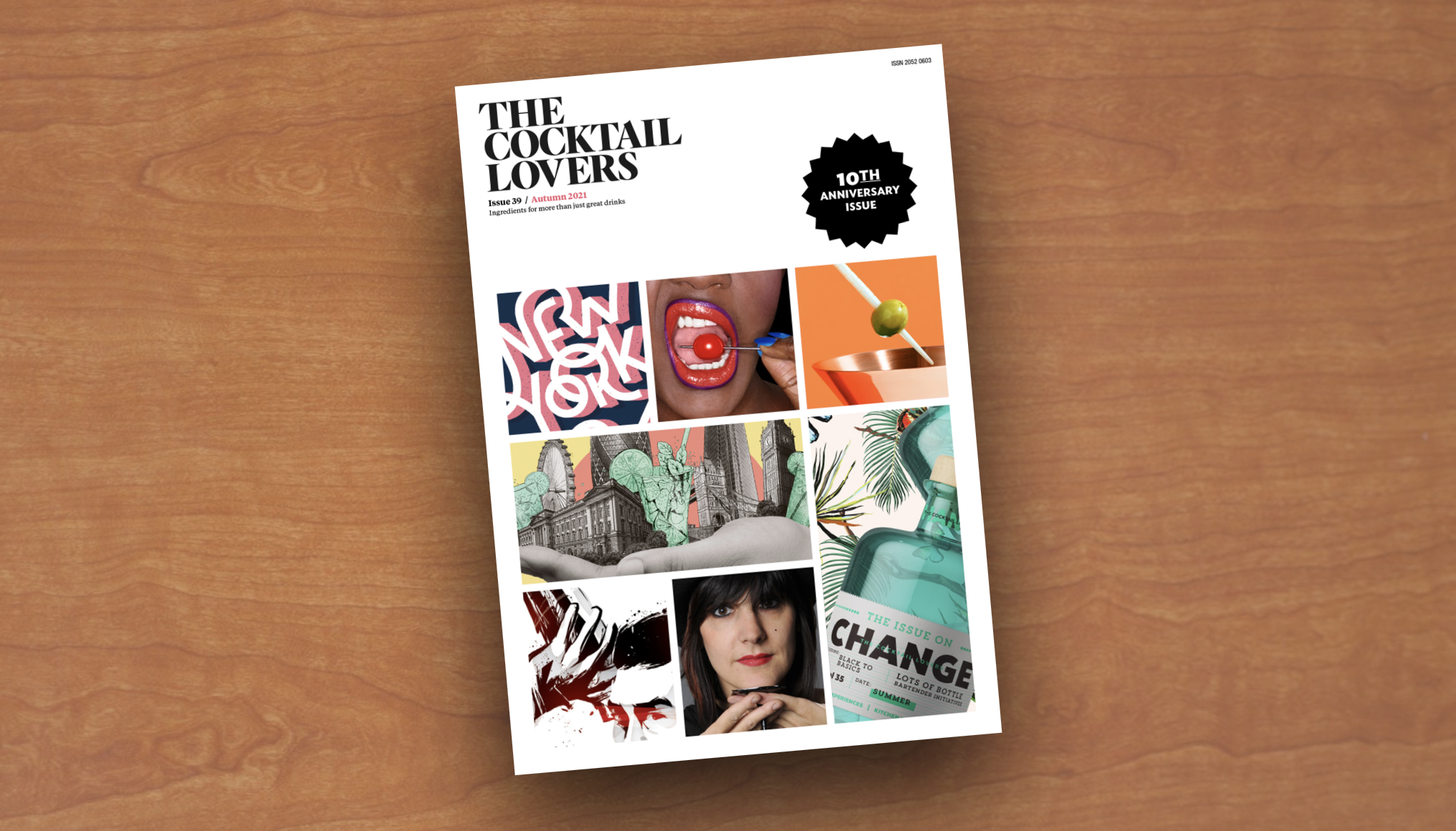 The_Cocktail_Lovers_Magazine_Issue_39_on_coffee_table