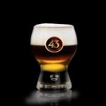 Licor 43: versatility in a glass