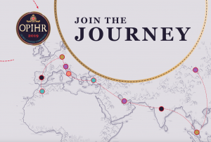 Ophir_Global_Cocktail_Competition