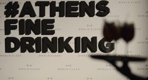 The_Cocktail_Lovers-Athens_Fine_Drinking_By_World_Class
