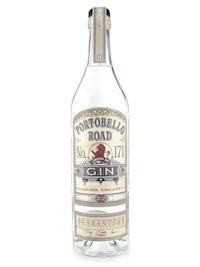 The_Cocktail_Lovers_portobello-road-no171-gin